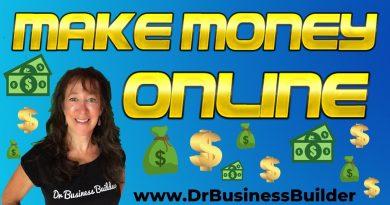 Make Money Online Ideas 2019 Builderall 3.0 Affiliate Program Builderall Tools 3