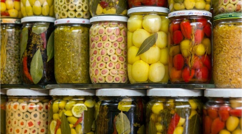 No Matter What You Buy, Here's How To Save Money On Groceries 1