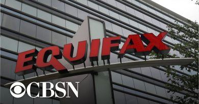 Equifax to pay up to $700 million for 2017 data breach 2