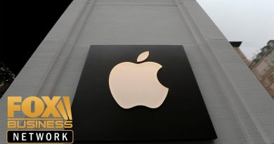 Apple customers will benefit from credit card: Lance Ulanoff 3