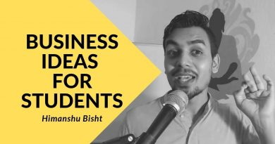 Best Business Ideas for Students - Make Money from College 2