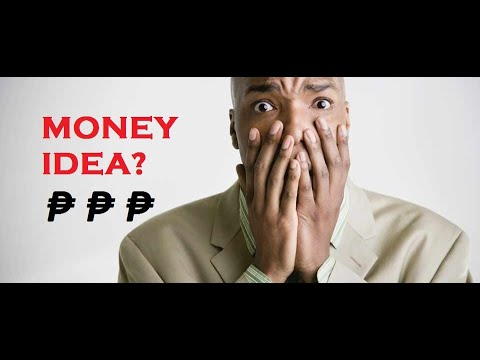 Making Money Idea that You Might Missed 10