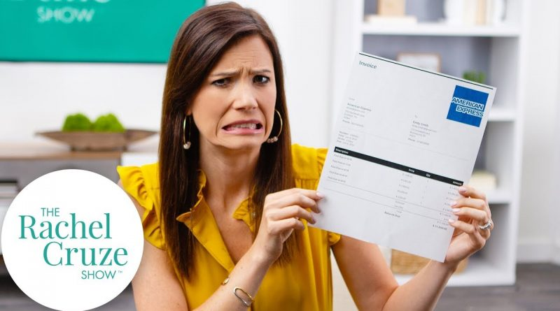 How to Pay Off All Your Credit Card Debt FAST 7