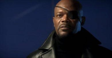 Iron Man (2008) Deleted Alternate Post-Credit Scene 4