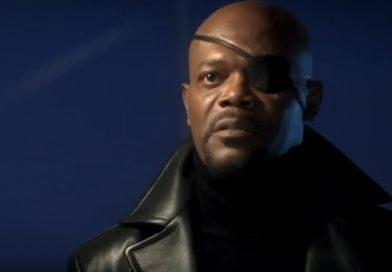 Iron Man (2008) Deleted Alternate Post-Credit Scene