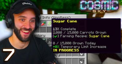 How much MONEY will SUGAR CANE make us??? (Season 2: Episode 7) 4