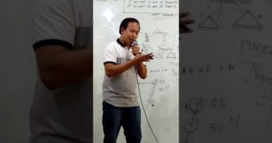 How to make money machine From Unified products and services by Joener Sison (tagalog) 3