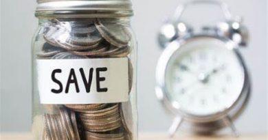 Single Mom Money Saving Tips For 2020 2