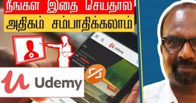 Tips to earn More Money through Udemy || Business ideas 4