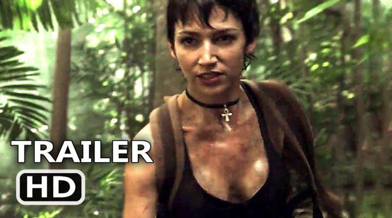 MONEY HEIST Season 3 Official Trailer (2019) Netflix Series HD 1