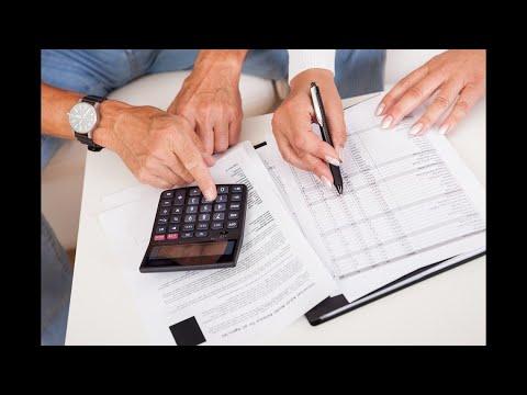 Financial Friday: Managing money after retiring 7