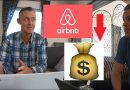 Money-Making Idea – Help AirBnb Owners in Morocco