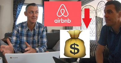 Money-Making Idea - Help AirBnb Owners in Morocco 4