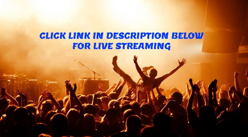 Rival Sons [LIVE] at Cal Coast Credit Union Open Air Theatre, San Diego, CA, USA LIVE HD'2019 2
