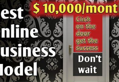 Best Idea To Earn Money Online I Earn Money Online I Make Money Online