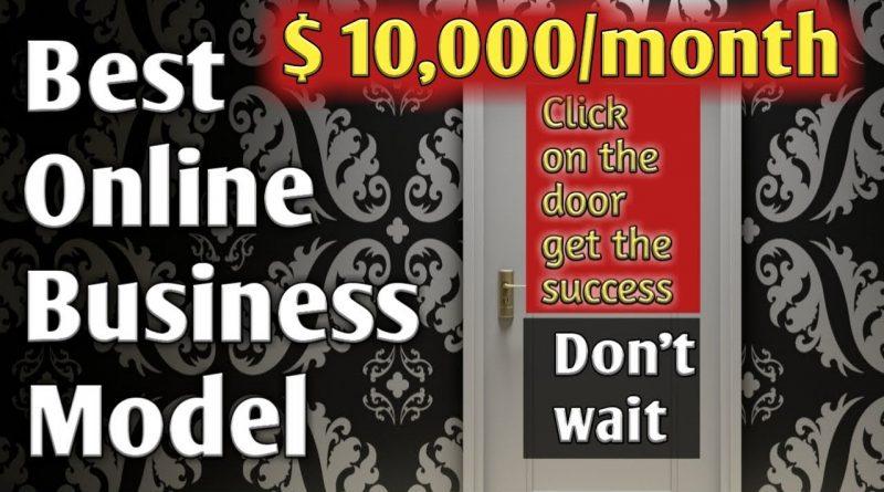 Best Idea To Earn Money Online I Earn Money Online I Make Money Online 5