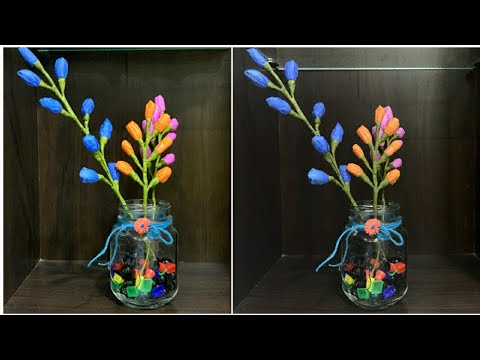 Home Decoration Ideas To Save Your Money - Home Decoration 1