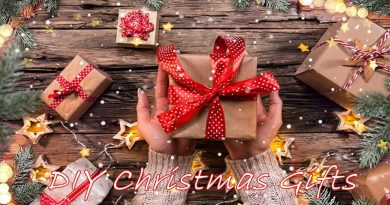 BEST IDEAS FOR CHRISTMAS GIFTS (CHEAP-no money need) ! DIY & Hacks & Crafts for Christmas Presents ! 4