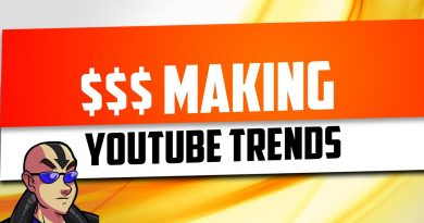 YouTube Channel Ideas That Earn Money | Hot Video Trends To Grow Your Channel In 2020 2
