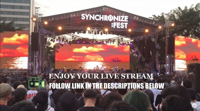 :LIVE: Stone Temple Pilots and Rival Sons  At Cal Coast Credit Union Open Air Theatre, San Diego, CA 1