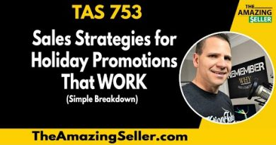 Sales Strategies for Holiday Promotions That WORK (Simple Breakdown) 2