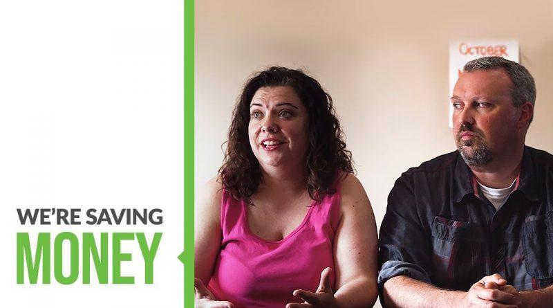 How This Couple is Saving Money | TruGreen Energy