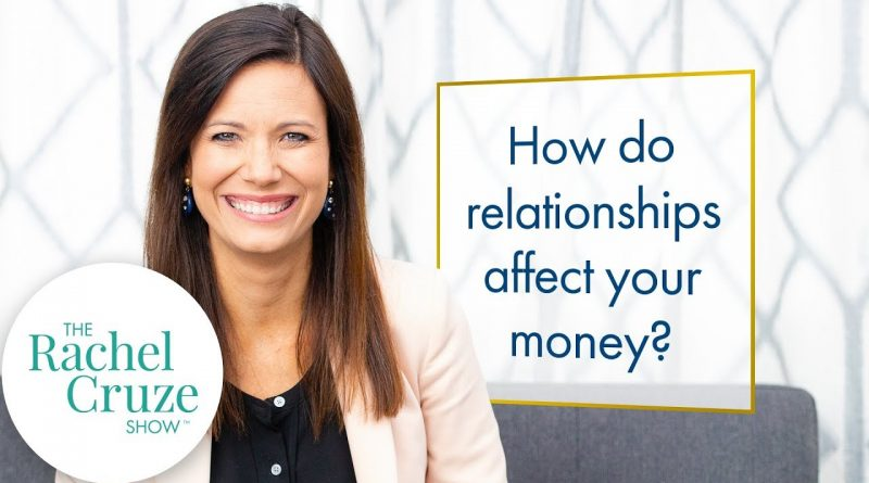 Money Mistakes That Can Ruin Your Relationships! 1