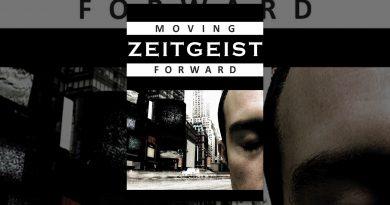 Zeitgeist: Moving Forward 2