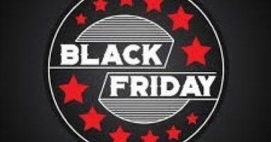 Walmart Blackfriday Shopping Food, Christmas Gifts and Preps 4