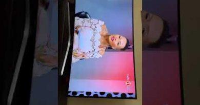 ADDaBIT Interview - Sabc1 Yilungelo Lakho - 25 November 2019 3