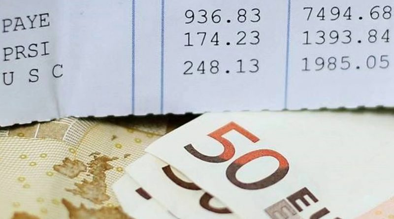 One in three plan to save more money in 2020 1