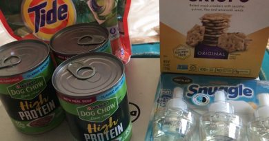 Walmart Ibotta  and checkout 51 couponing haul 3