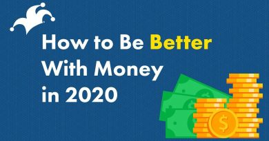 5 Must-Do Money Moves for 2020 4