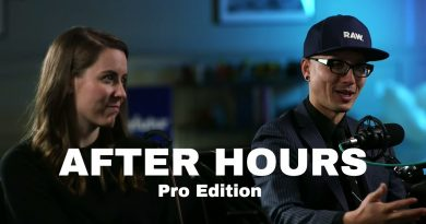 What Does Fake It Till You Make It Really Mean? After Hours w/ Pro Members 2