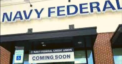 Why I'm going with Navy Federal Credit Union and Dumping Self Lender 3