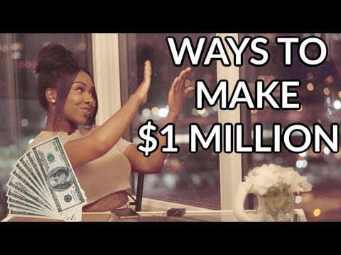 10 PASSIVE INCOME Ideas To Make MONEY WHILE YOU SLEEP 1