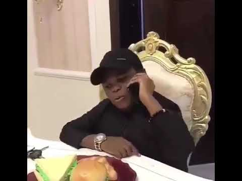 Nollywood star osita iheme is really money making machine 1