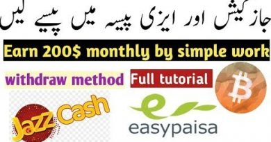 Make money online with 02 trusted websites 2