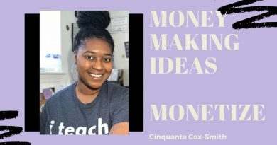 How to Monetize   Money Making Ideas 2