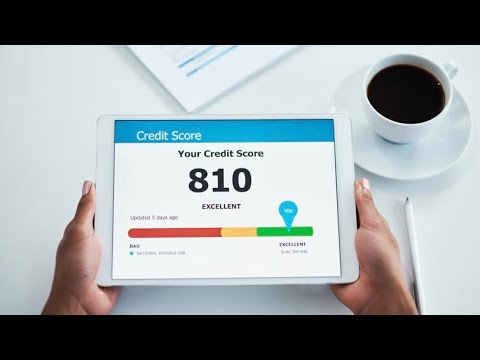 Could the latest FICO changes kill your credit score? 5