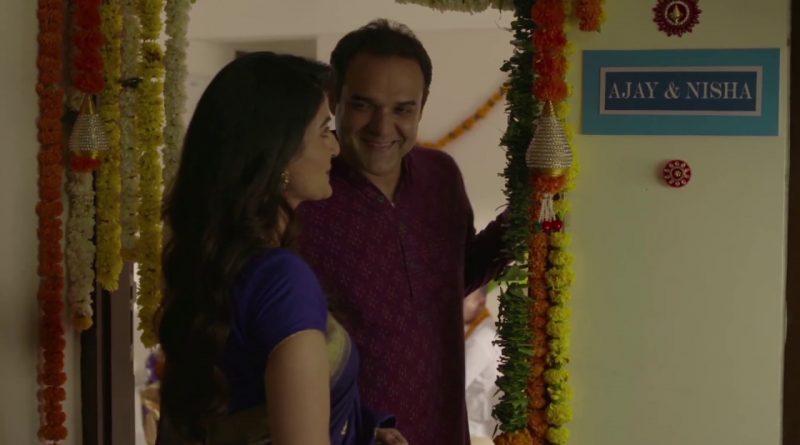 SBI Life - Savings Plans -Telugu 10