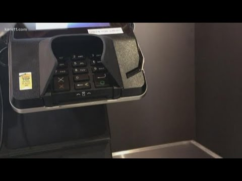 Credit card skimmers found at 4 Lunds & Byerlys stores across metro 5