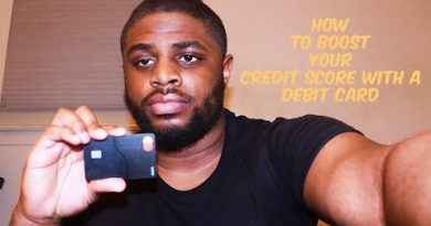 How To Boost Your Credit Score With A Debit Card (Fast) 4