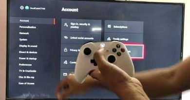2021: How to REMOVE your CREDIT CARD or DEBIT CARD details from XBOX One Console? Clear Version 2