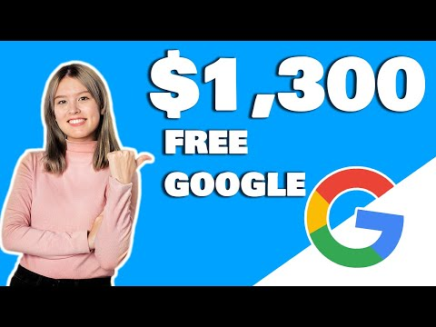 Make $1,300 In Paypal Money FROM GOOGLE (Make Money Online) 5