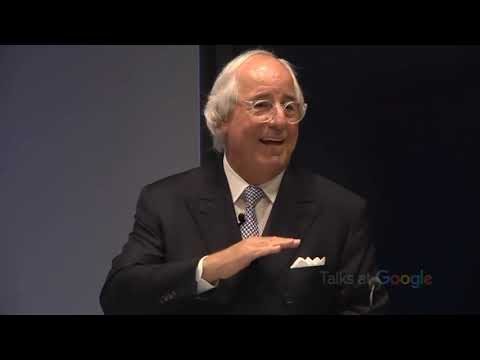 Frank Abagnale on Credit Cards 4