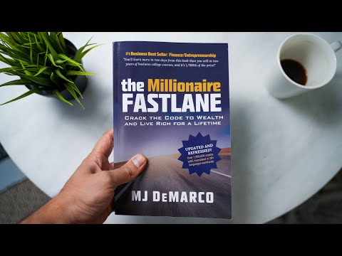 How to Make Money Online - The FastLane Approach 1