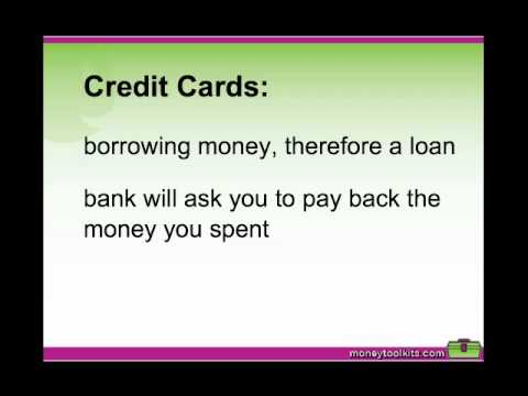 Teaching Kids the Difference between Debit and Credit Cards.mp4 7