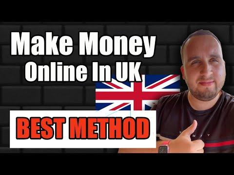 Make Money Online 2021, Online Arbitrage Step By Step Guide 1